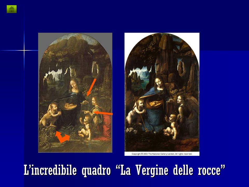 La Gioconda di Leonardo da Vinci, ovvero la donna ritratta nel famoso quadro del Louvre di Parigi, è realmente esistita e proveniva dal Chianti, da un