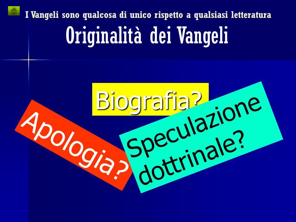 Distanza tra loriginale e il codice più antico pervenuto a noi Virgilio350 Orazio800 Cesare900 Platone1.300 Eschilo1.500