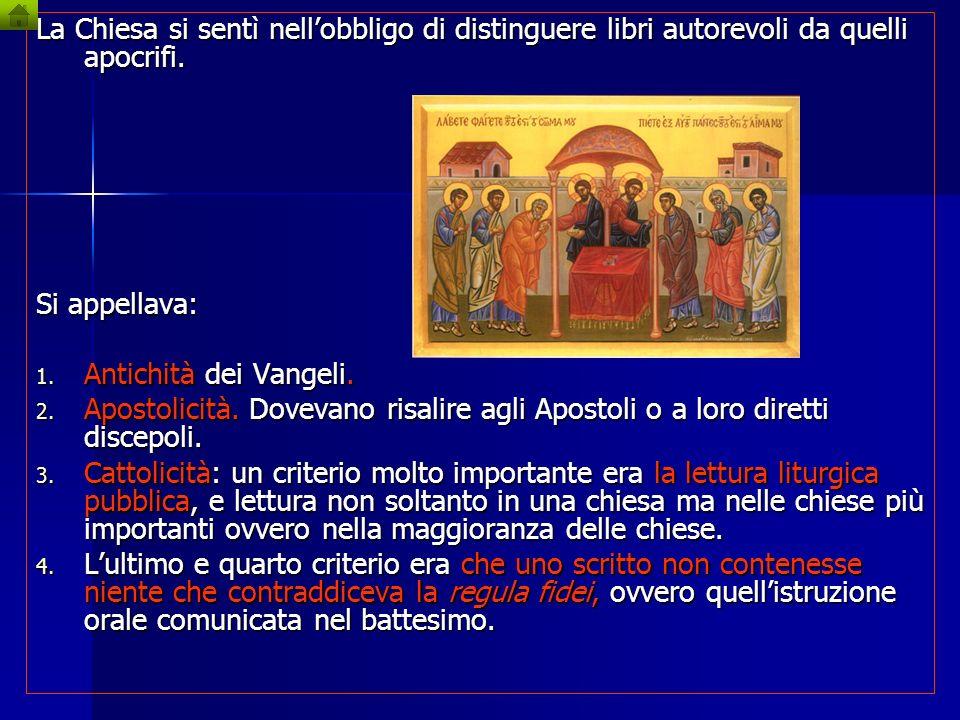 Lispirazione biblica I testi sacri che risultano da questa collaborazione ineffabile delluomo con Dio si devono attribuire interamente a Dio e interam
