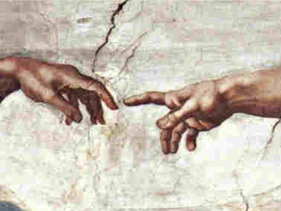 Autore: Emiliana Petrioli Giorgi / Fonte: www.rivistaletteraria.it/ nelle sepolture del paleolitico medio (35.000 aC.