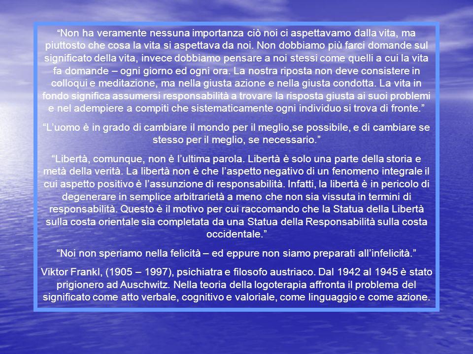 COLLEGIO DEI DOCENTI DEL 2 SETTEMBRE 2012 – a.s.2013/14 1.