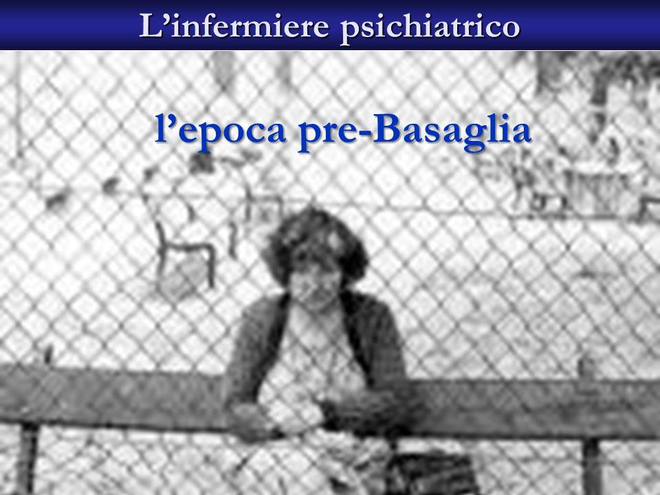 ) (Regio Decreto del 16 agosto 1909 n.615) (Regio Decreto del 16 agosto 1909 n.