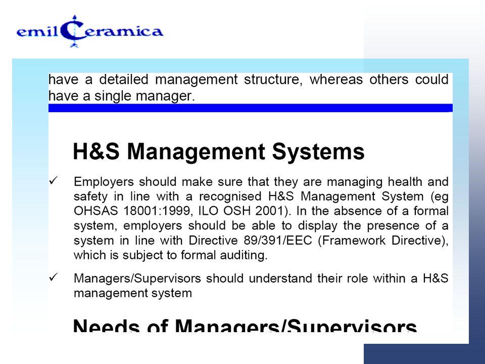 Art. 30. Modelli di organizzazione e di gestione
