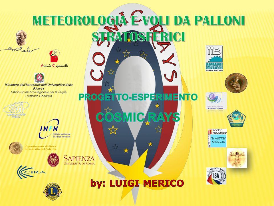 Ministero dellIstruzione dellUniversità e della Ricerca Ufficio Scolastico Regionale per la Puglia Direzione Generale