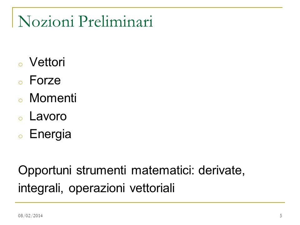 6 Fenomeni Elettrici 1.Carica elettrica 2. Forza di Coulomb 3.