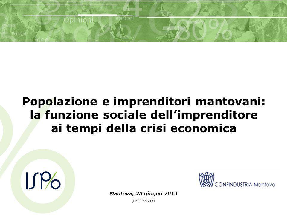 Mantova, 28 giugno 2013 (Rif.