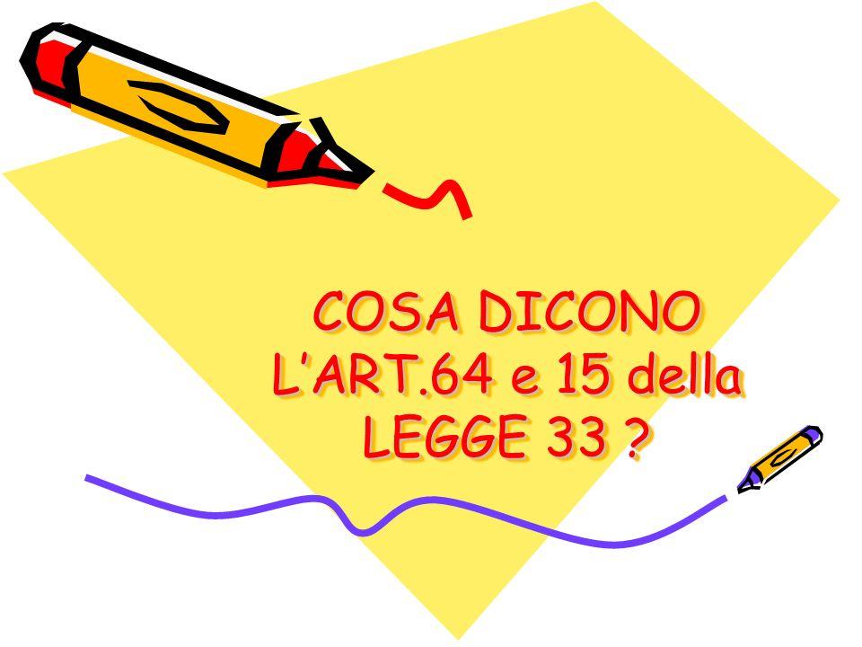 regolamento art.4 scuola primaria 7.