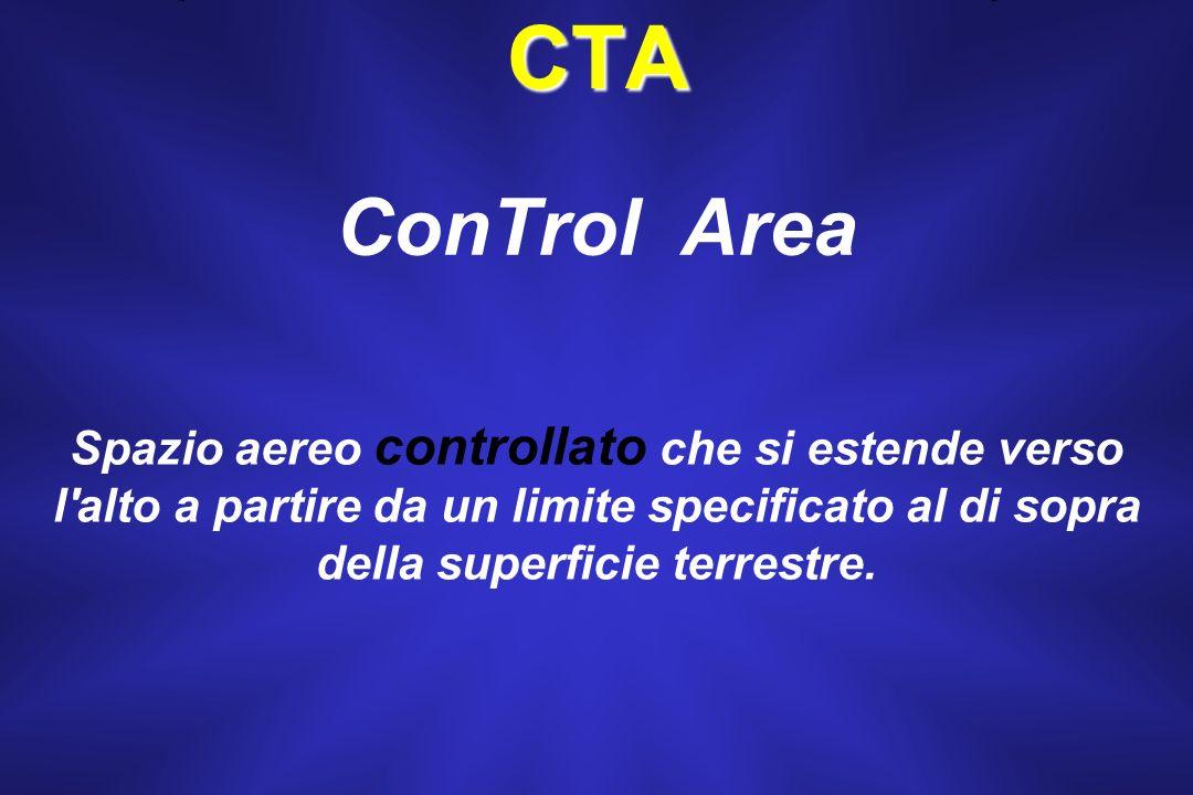 ROMA FIC BRINDISI FIC MILANO FIC PADOVA FIC L identificativo di chiamata radiotelefonica è costituito dal nominativo del centro più il suffisso INFORMAZIONI (INFORMATION) : es.