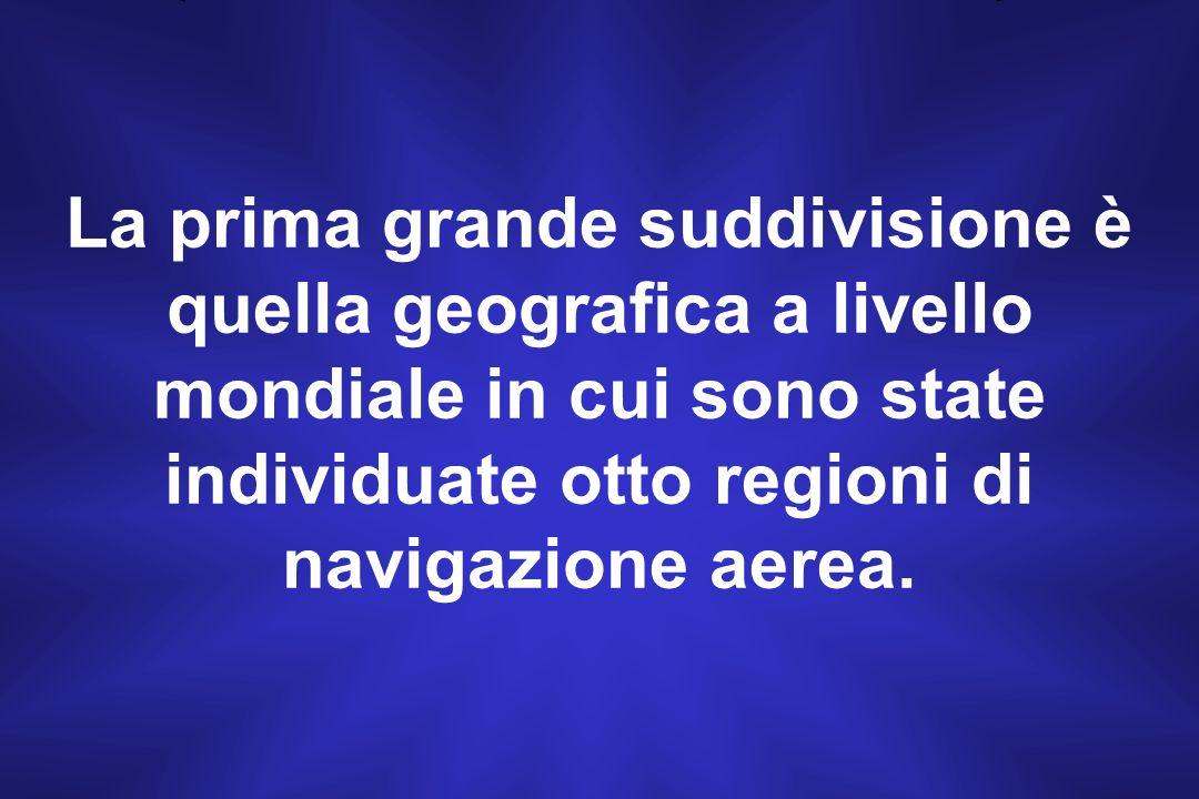 Aviano, Cagliari, Garda, Gioia del Colle, Pisa, Romagna, Trapani, Treviso C CTR AM FL 195 incluso Limite superiore