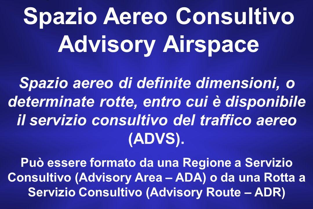 Sugli aerodromi dove non si ha la necessità di fornire il servizio di controllo del traffico aereo a causa della scarsità di traffico o della tipologia dello stesso è possibile istituire lente AFIS.