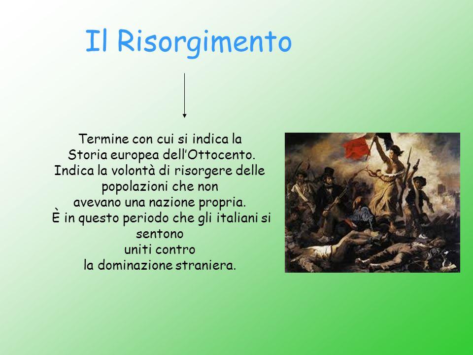 Fratelli dItalia Il nostro Inno nazionale Fratelli d Italia, L Italia s è desta; Dell elmo di Scipio S è cinta la testa.