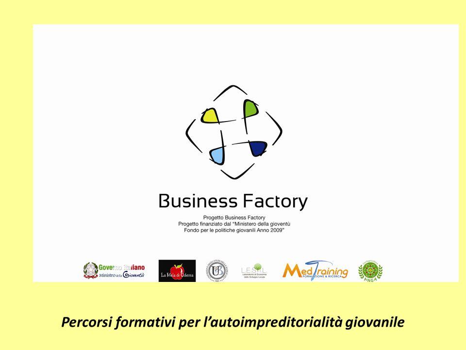 Gestione commerciale e politiche di marketing (18) Lattività promozionale ha lo scopo primario di promuovere o sviluppare la vendita dei prodotti aziendali, perciò, ogni politica di marketing ha un contenuto promozionale.