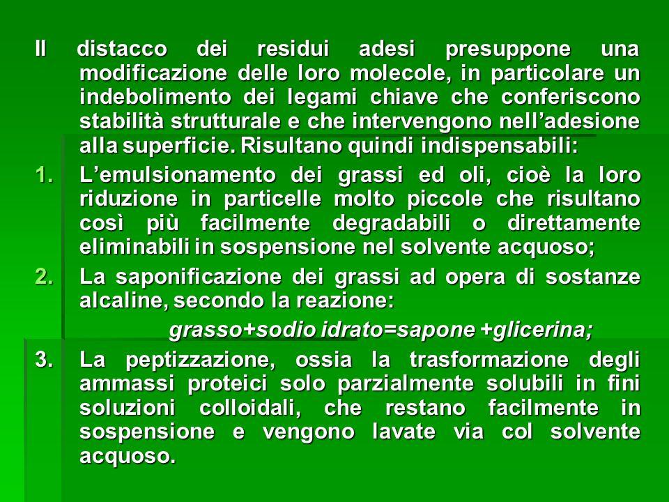 Bibliografia L.Suss, D.P. Locatelli, I PARASSITI DELLE DERRATE – Calderini Ed.