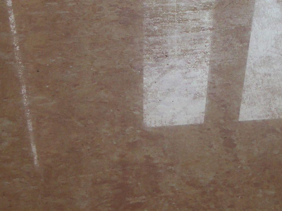 Statistica gres porcellanato lucido