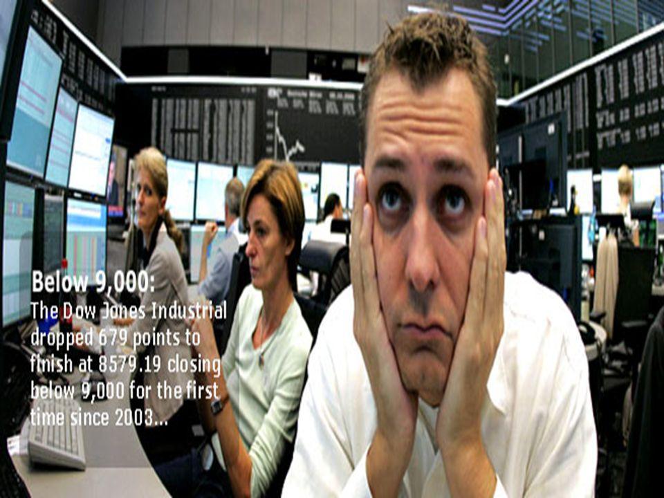IL MEDAGLIERE DEL TRADE PERFORMANCE INDEX UNCTAD/WTO E LA COMPETITIVITA DELLITALIA I primi 10 Paesi più competitivi nel commercio mondiale in 14 macrosettori: numero di primi, secondi e terzi posti nelle 14 classifiche settoriali, anno 2006 Fonte: elaborazione Fondazione Edison su dati Unctad/WTO