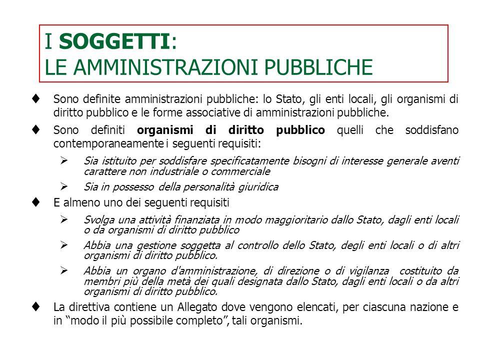 LA RIFORMA DEGLI APPALTI IN ITALIA 1992 - Intervento dellAGCM - semplificazione normativa - trasparenza nei criteri di preselezione - riforma dei sist