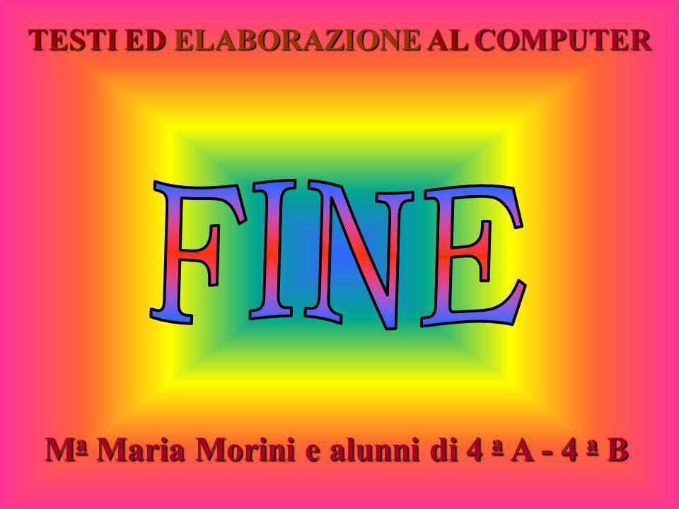 CENTRO ASSISTENZA TECNICA RIVALTA - RE Via Repubblica 53 RIVALTA - RE S I R I N G R A Z I A P E R L A C O L L A B O R A Z I O N E