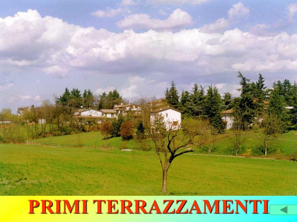 SC. MATERNA MATERNA S. AMBROGIO Via Repubblica