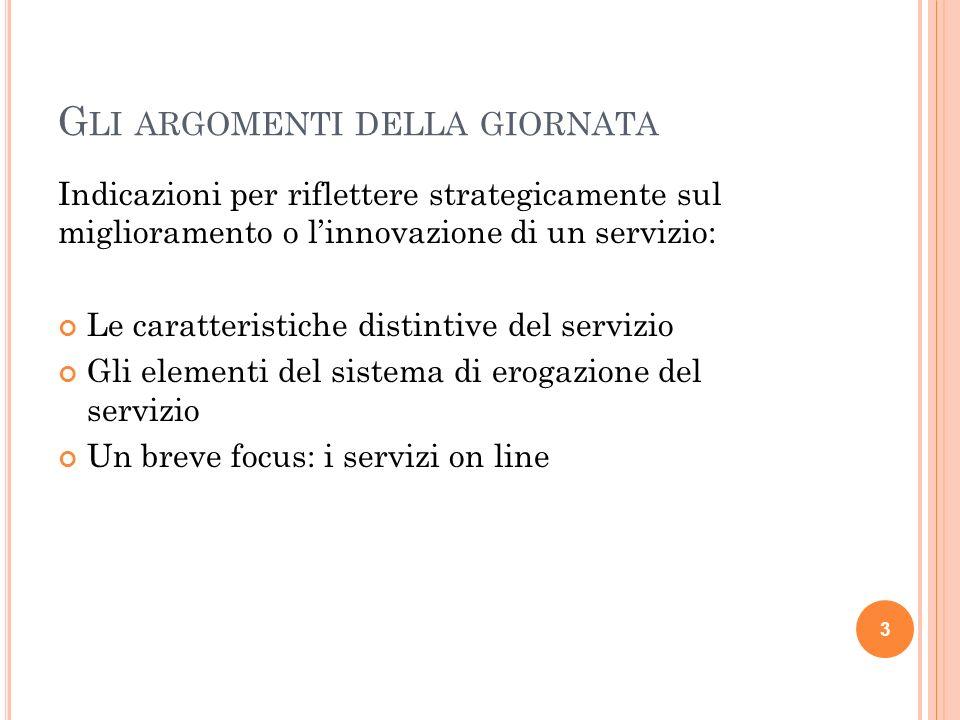 E SERCITAZIONE La bassa Romagna 24