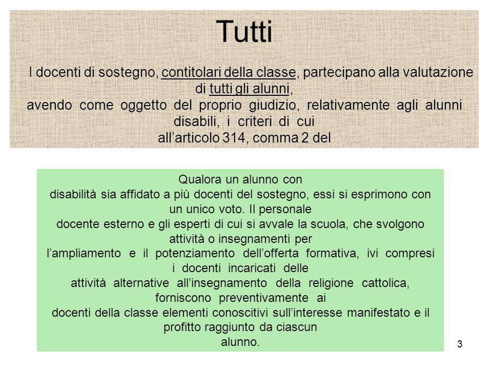 Elisabetta Rotta gentile24 All.3 Direttiva min. n.
