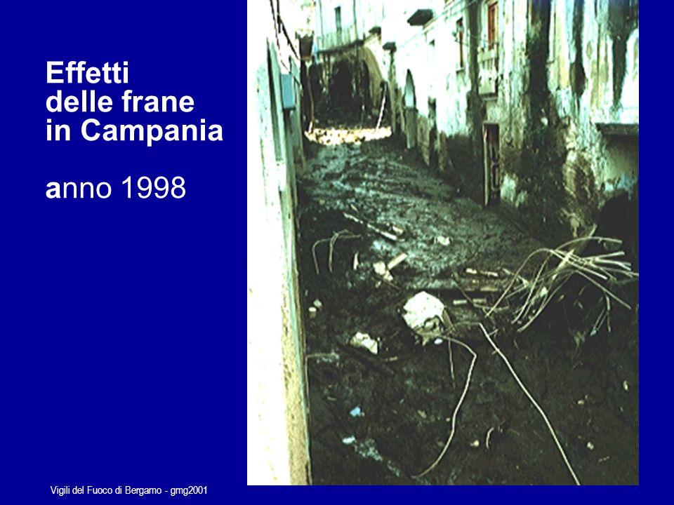 Vigili del Fuoco di Bergamo - gmg2001 Terremoto in Turchia...sempre le stesse priorità…