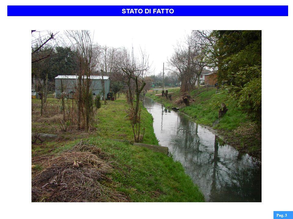 STATO DI FATTO Pag. 3