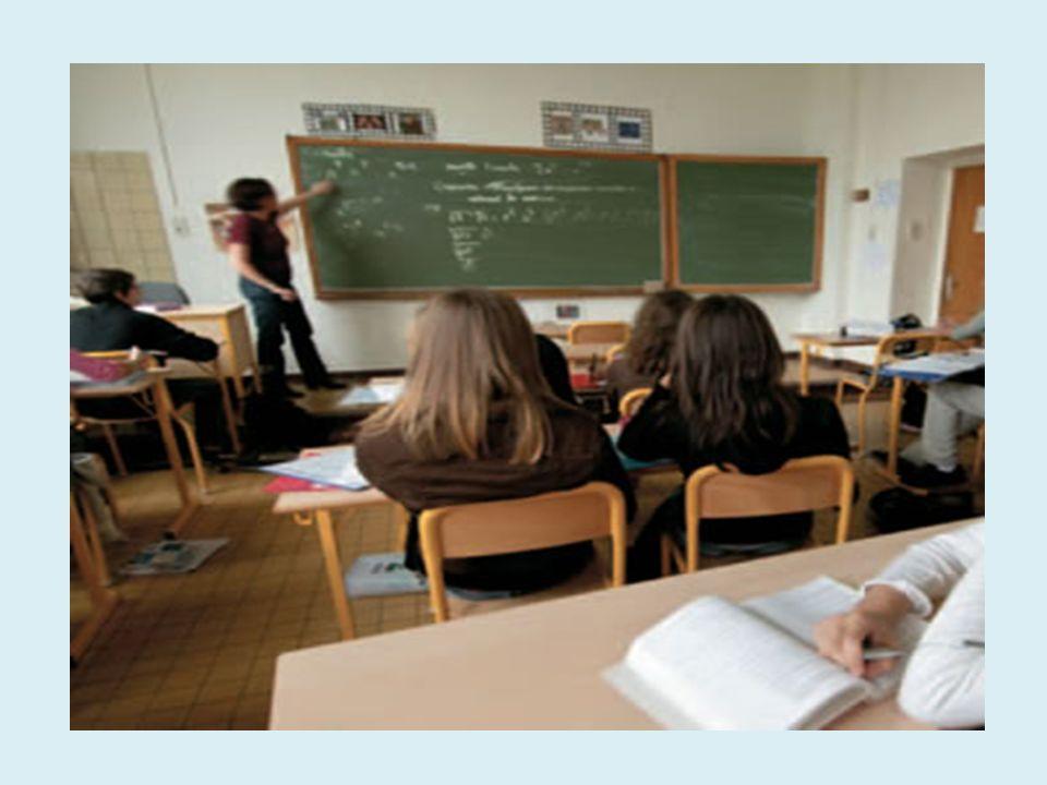 Un progetto educativo per la scuola del ventunesimo secolo è fatto di quattro pilastri: imparare a essere, imparare a conoscere, imparare a fare, imparare a vivere insieme (Jacques Delors: Nell educazione un tesoro,1999)