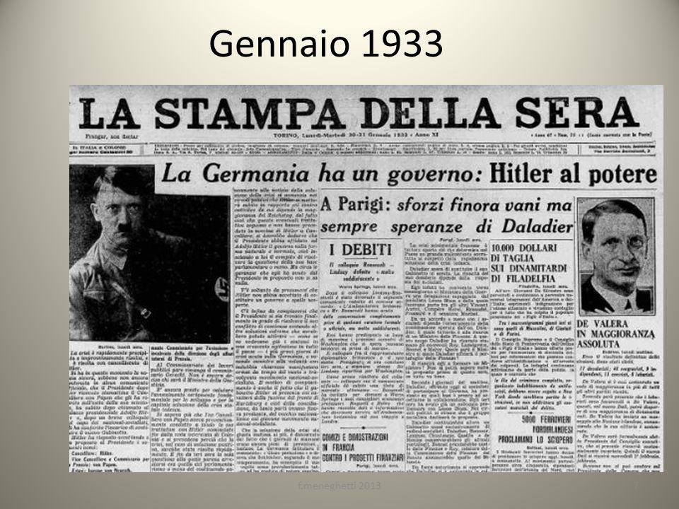 Gennaio 1933 7f.meneghetti 2013