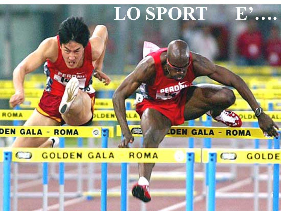 Che cosa centra con lo sport la Darbopoietina?