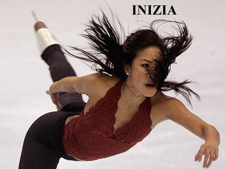 INIZIA