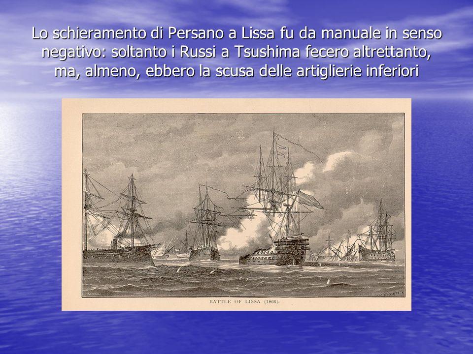 LA BATTAGLIA DI CUSTOZA LA BATTAGLIA DI CUSTOZA Il 24 giugno 1866, a Custoza, l esercito italiano guidato dal re Vittorio Emanuele II e da Alfonso Lamarmora fu sconfitto dagli austriaci dell arciduca Alberto d Asburgo.