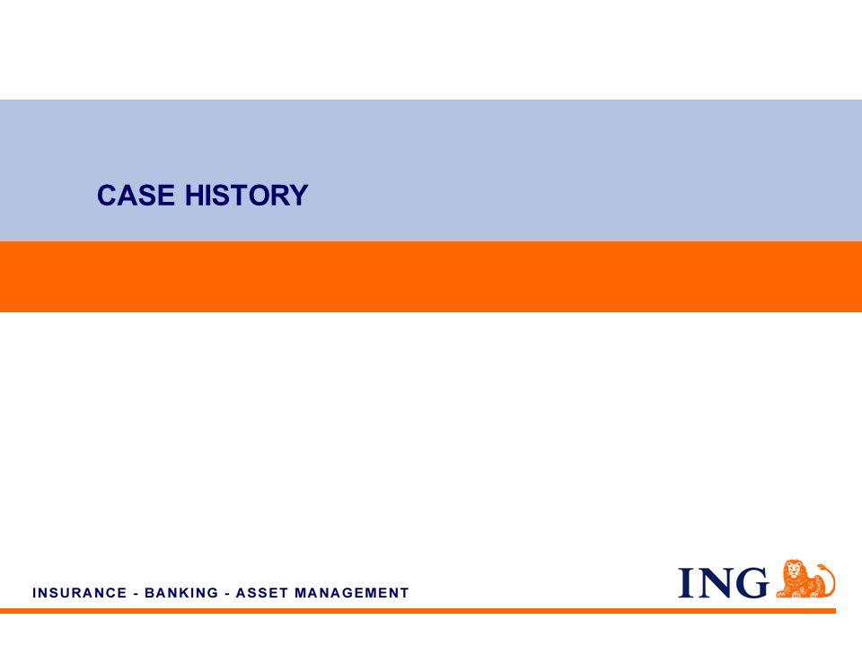 Do not put content on the brand signature area Orange RGB= 255,102,000 Light blue RGB= 180,195,225 Dark blue RGB= 000,000,102 Grey RGB= 150,150,150 ING colour balance Guideline www.ing-presentations.intranet Insurance - Banking - Asset Management30 COMUNE DI VINOVO (TO) TIPOLOGIA DI AGGIUDICAZIONE: - Gara tra ATI: Costruttore (Mandatario) e Società finanziaria (mandante) TIPOLOGIA DI PROGETTO A BASE DI GARA: -Progetto Preliminare -SOA richieste: OG1 (IV), OS30 (I), OS32 (III) per costruzioni prevalentemente in legno CRITERIO DI AGGIUDICAZIONE: -Tempi di progettazione: definitivo ed esecutivo -Tempi di realizzazione dellopera -Miglior spread