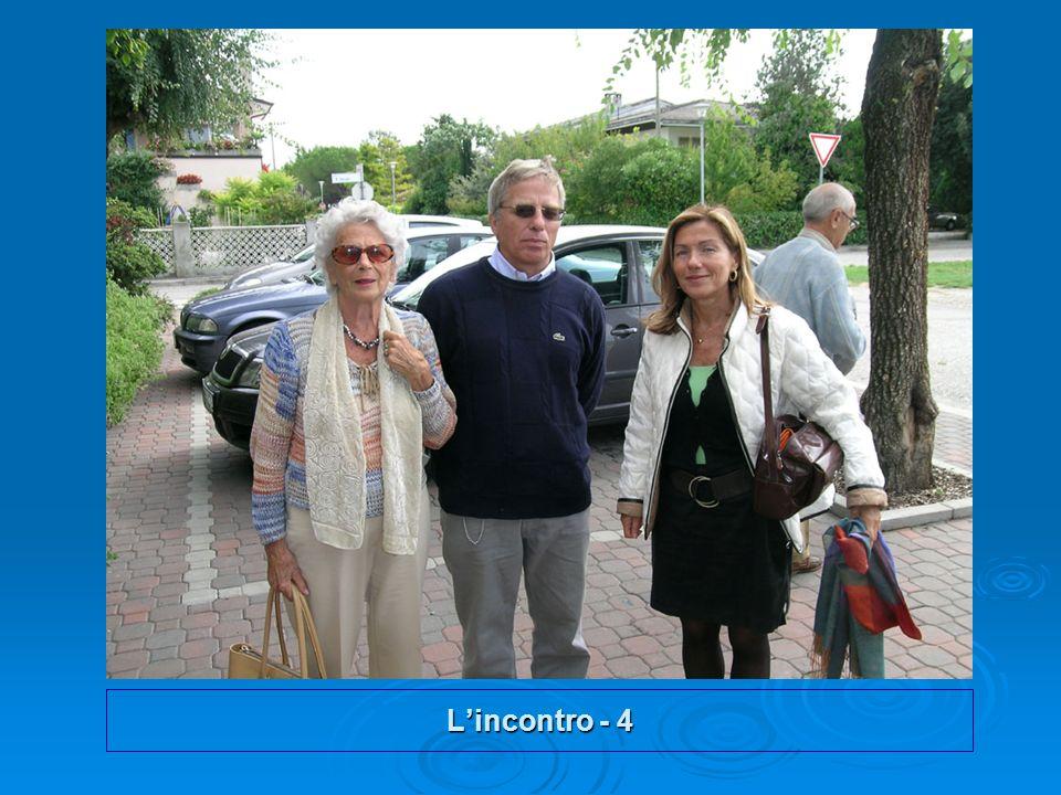 Lincontro - 4