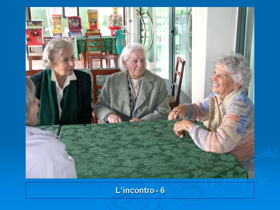 Lincontro - 6