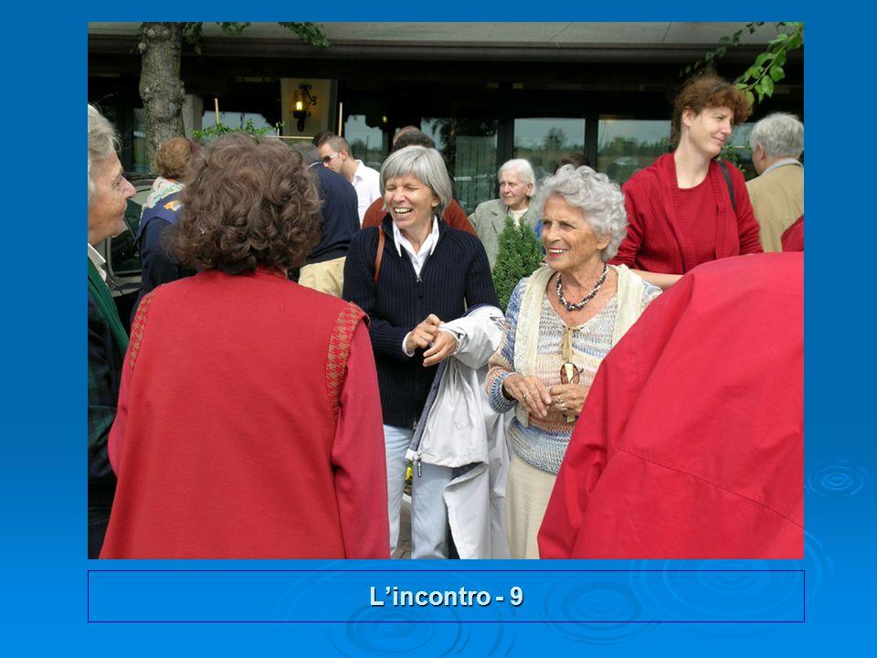 Lincontro - 9