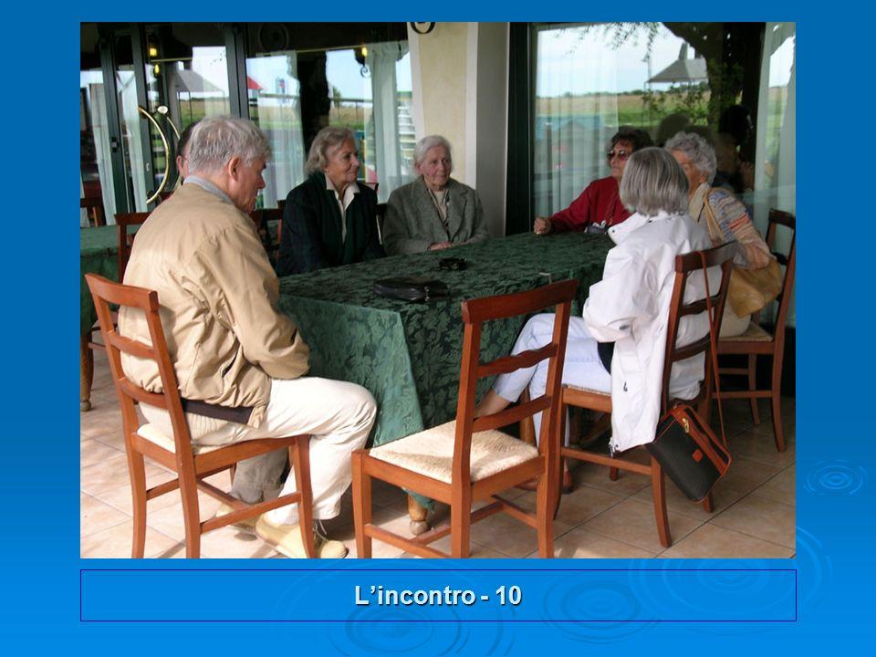 Lincontro - 10