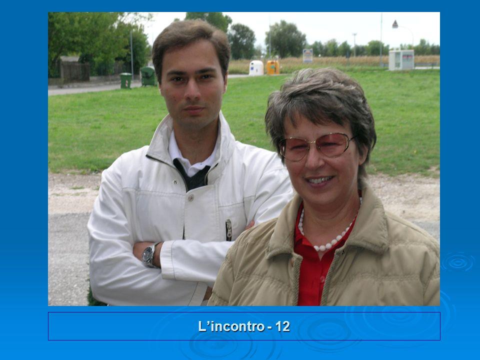 Lincontro - 12