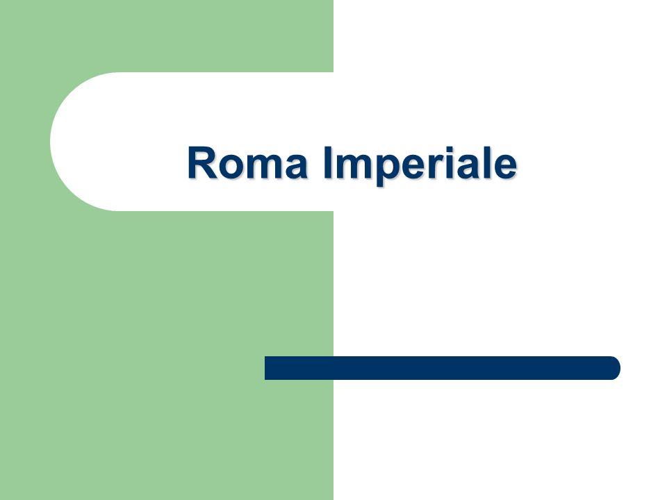 Lettura di opere darte Il Pantheon Il più compiuto e importante esempio di architettura templare viene creato solo in epoca imperiale quando, sotto il regno di Adriano (117- 138 d.
