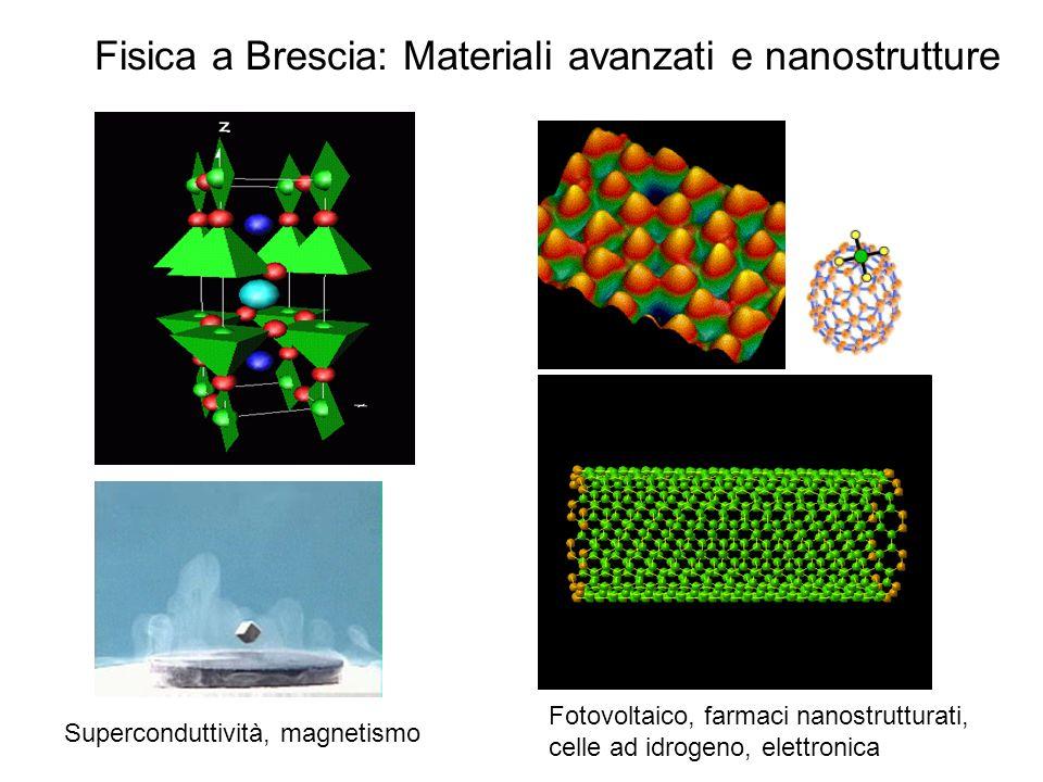 Una nanomacchina che cura singoli globuli rossi