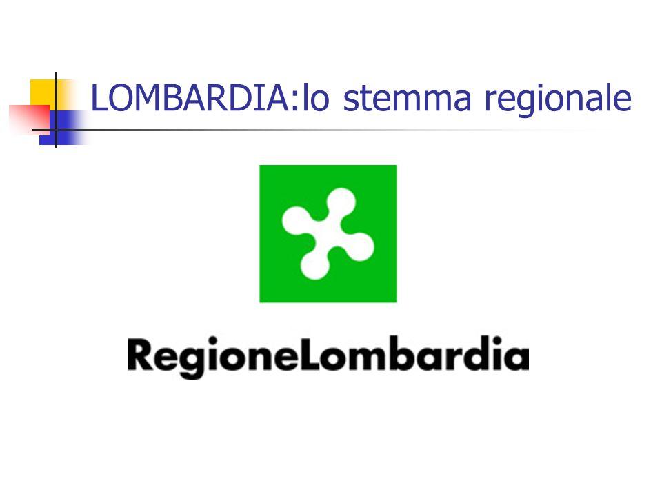 Aspetti storici della Lombardia: il periodo romano a Milano Basilica di San Lorenzo Maggiore.