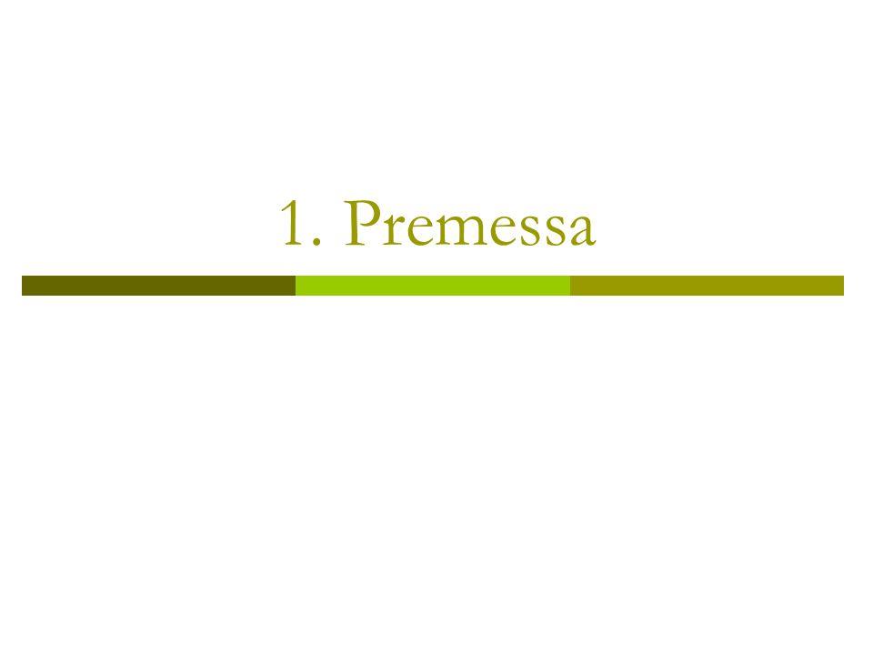 Educare EX DUCERE, ovvero condurre fuori, portare alla luce, liberare… intendendo quel processo mediante cui una persona (leducatore) guida unaltra persona (leducando) alla piena maturazione e al pieno sviluppo della sua umanità e delle sue capacità.