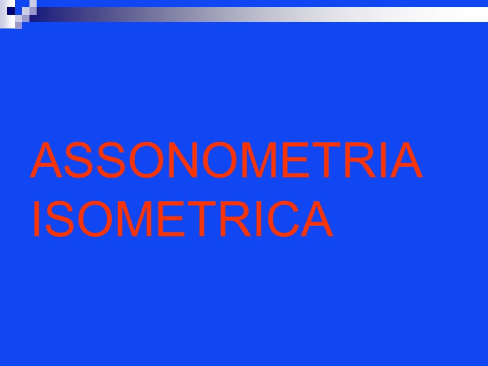 1cm 1 Apertura a piacere O z 2 3 y x Assonometria isometrica di una piramide a base rettangolare 1cm Lunghezza OA = 5 cm; Larghezza OB = 3 cm; Altezza h = 10 cm A B Assi assonometria isometrica