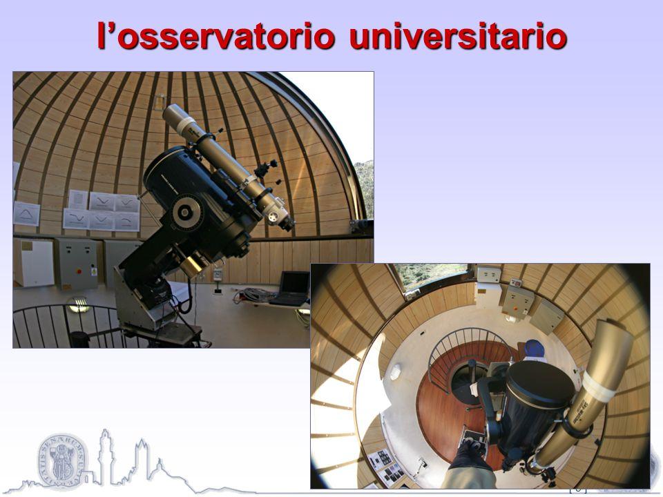 [ 5 ] losservatorio universitario