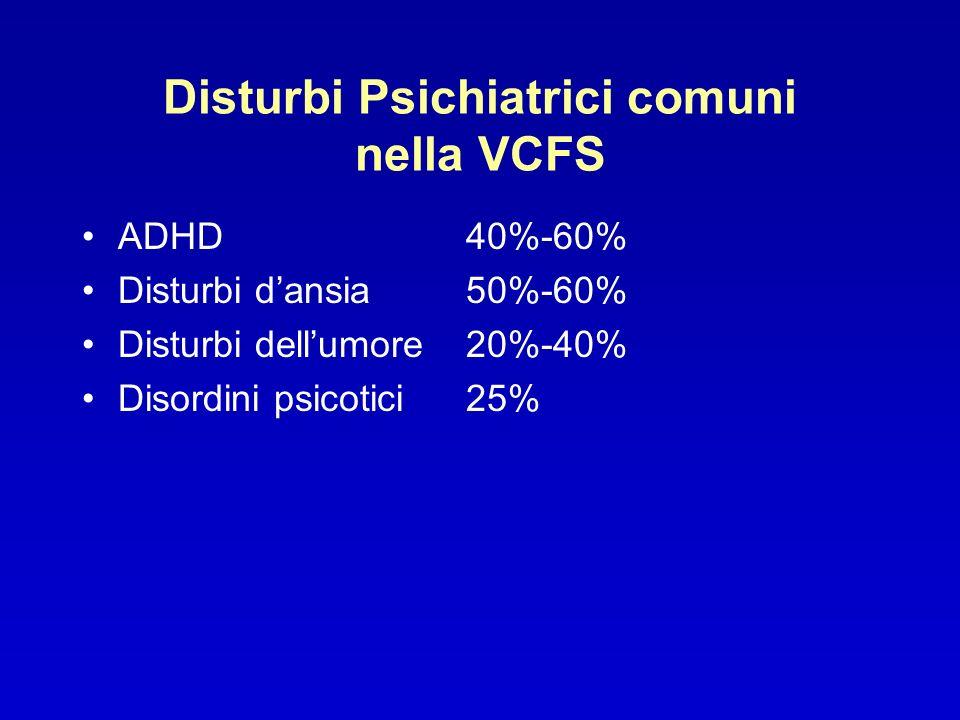 Sottotipi di ADHD Tipo Disattento : almeno 6 su 9 sintomi di disattenzione.