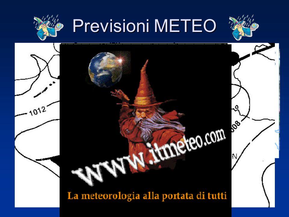 Il Bollettino nautico, trasmesso a cura del Servizio Meteo dell'A.M., fornisce osservazioni e previsioni sullo stato dei mari italiani e sulle relativ