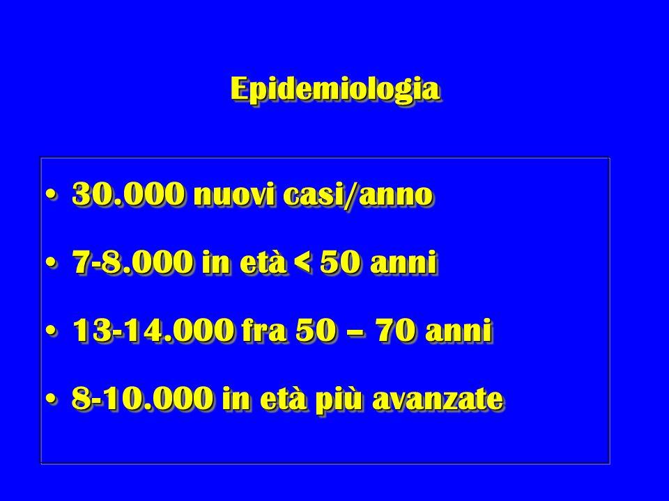 www.senologia.it www.senologia.it linee guida FONCAM