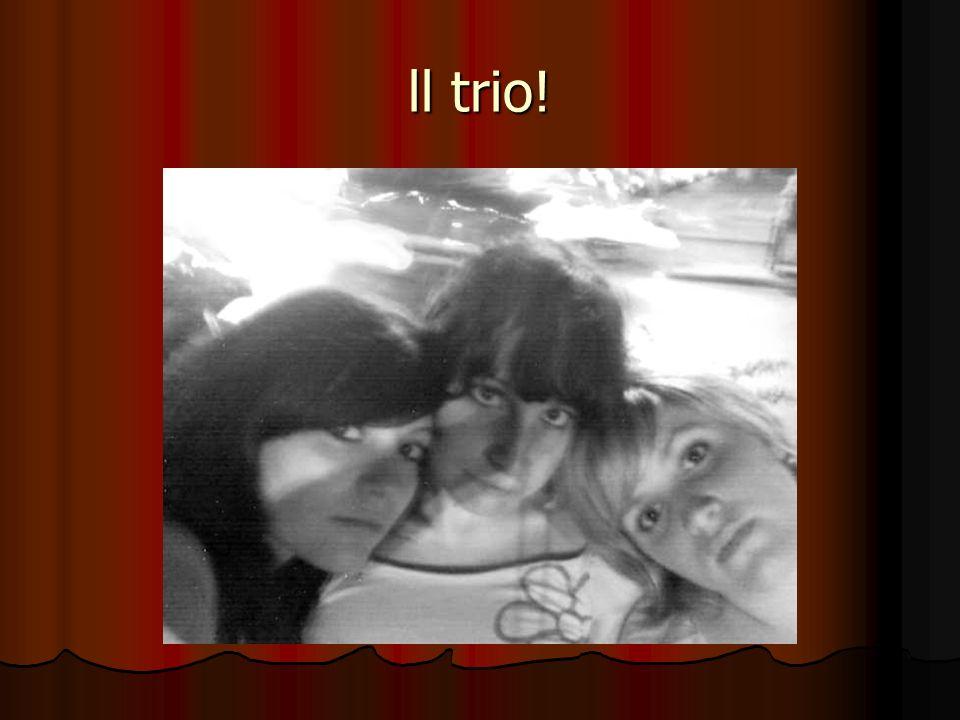 ll trio!