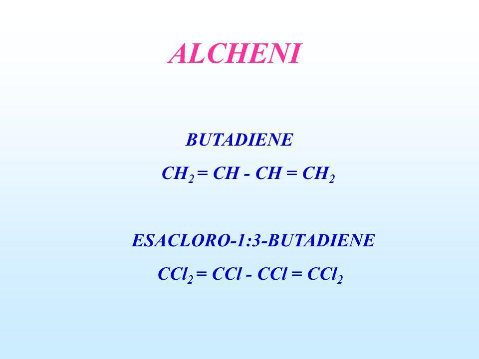 METABOLISMO Viene principalmente biotrasformato in N-idrossimetil- N-metilformamide, in minor misura in N- metilformamide ed escreta con le urine.