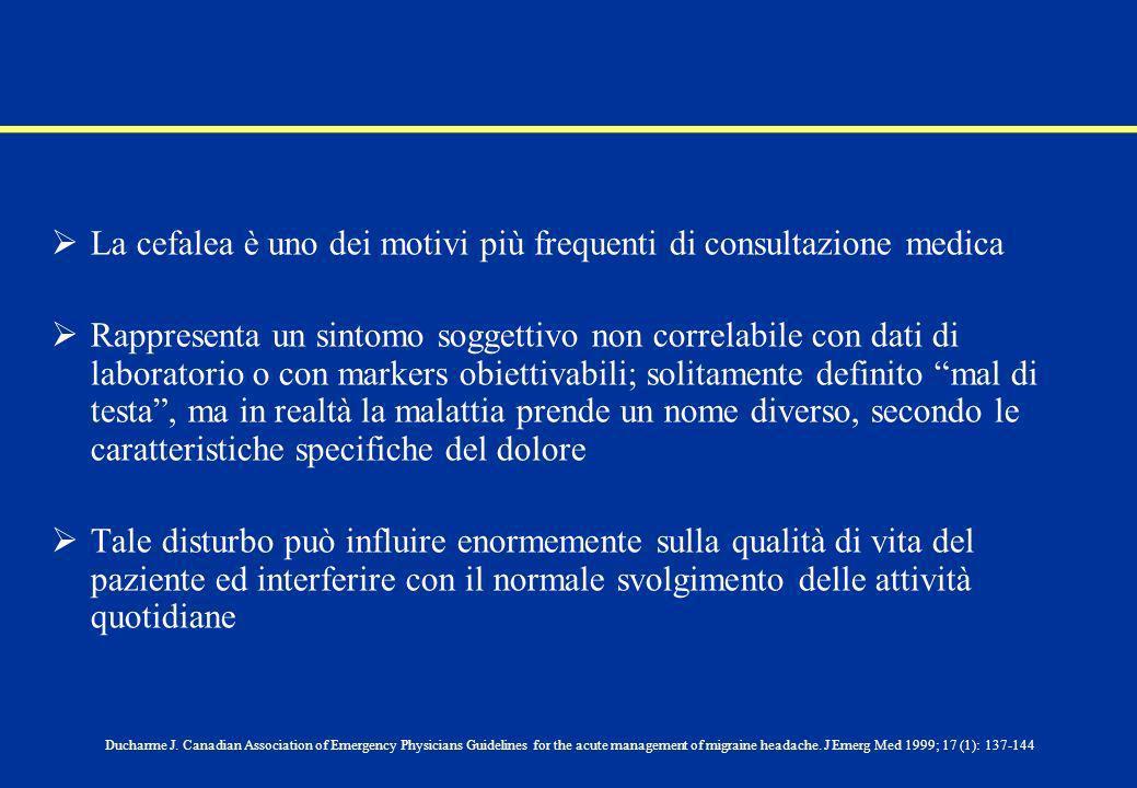 Servizio scientifico offerto alla Classe Medica dalla Merck Sharp & Dohme (Italia) S.p.A.