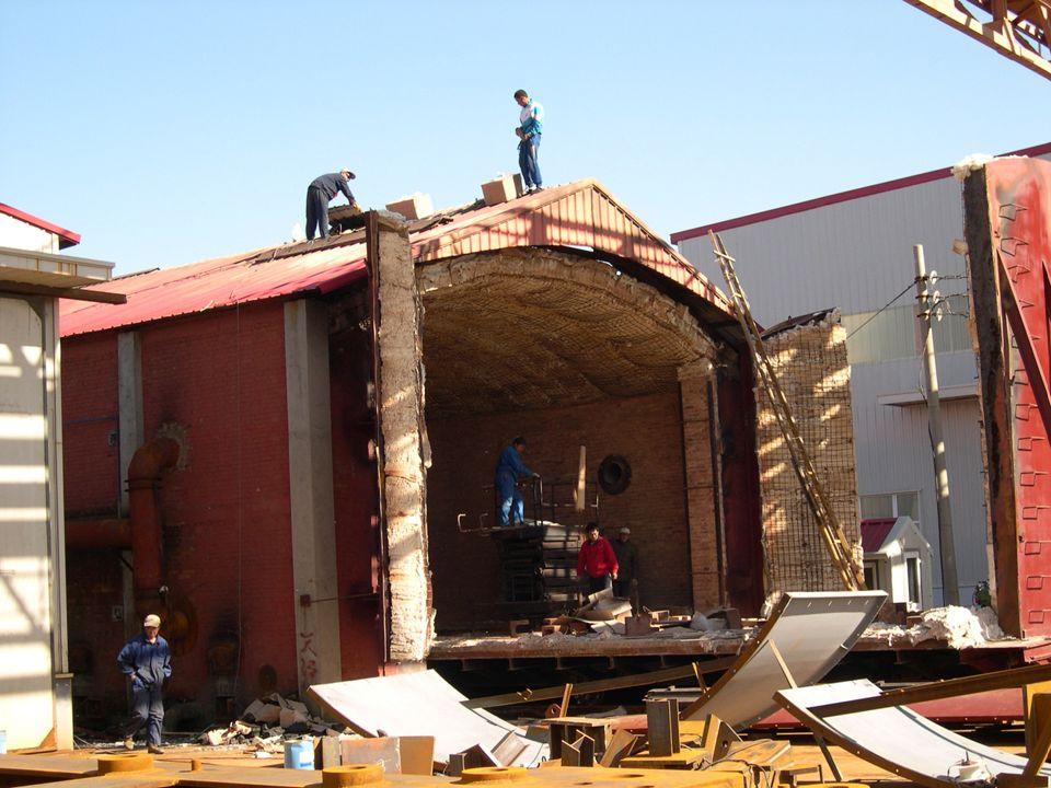 Gennaro, Levis, Ricci INCA-CGIL, MIlano 5.12.2008 9